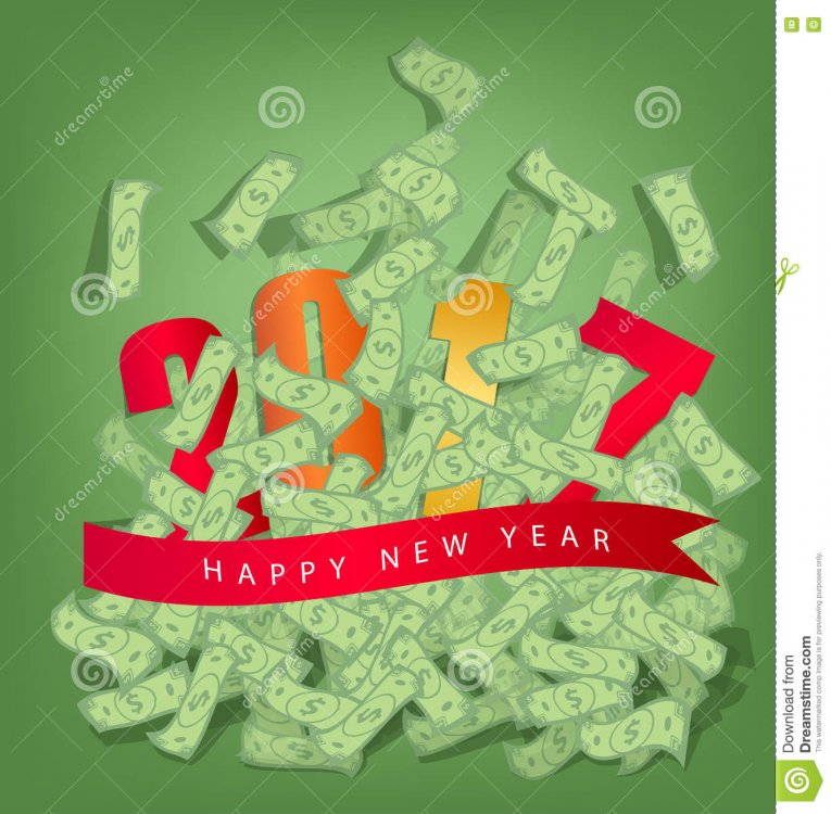 happy-new-year-successful-business-man-under-money-rain-79110006.jpg