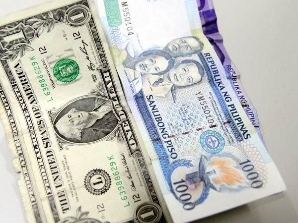 peso-dollar.jpg