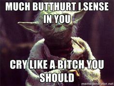 Yoda butthurt.jpg