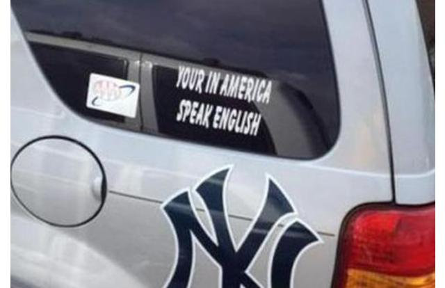 'Your' in America.jpg