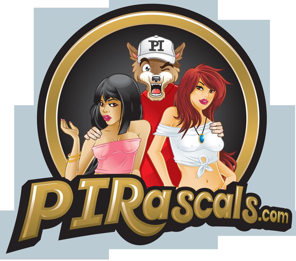 PI Rascals